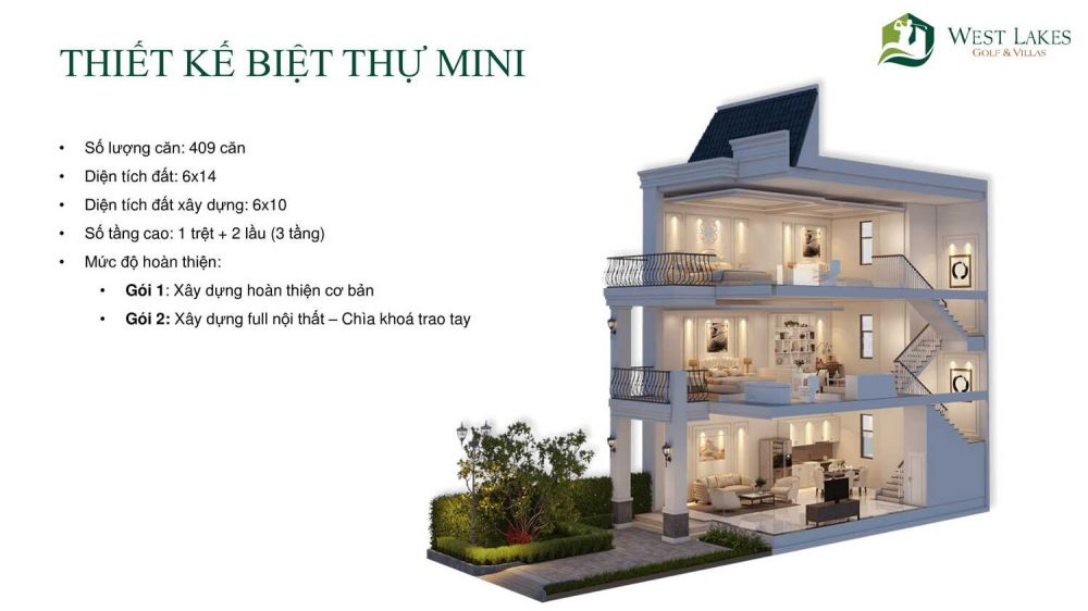 biet thu mini du an golf lakes